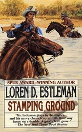 Stamping Ground PDF Download