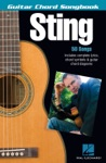 Sting Songbook
