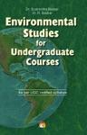 Environmental Studies For Undergraduate Course