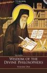 Wisdom Of The Divine Philosophers