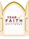 Year Of Faith Novena 2012