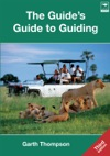 The Guides Guide To Guiding