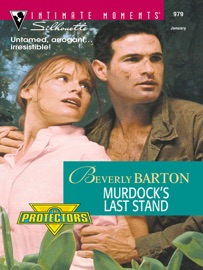 Murdock's Last Stand PDF Download