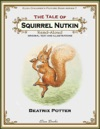 The Tale Of Squirrel Nutkin Read Aloud
