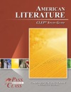 American Literature CLEP Test Study Guide