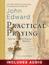Practical Praying