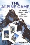 The Alpine Game