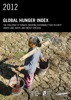 2012 Global Hunger Index: The Challenge of Hunger