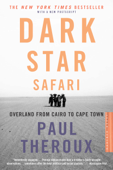 Dark Star Safari