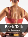 Back Talk For Employers