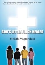 God's Little Flock Healed