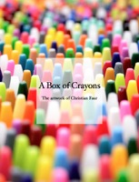 A Box of Crayons