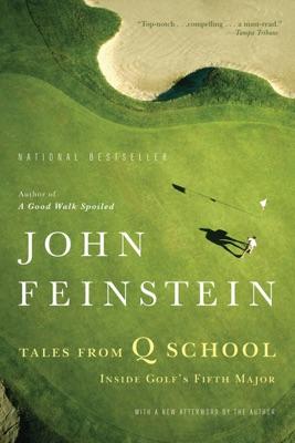 Tales from Q School