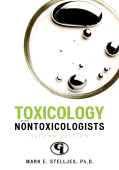 Toxicology for Non-Toxicologists