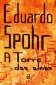 A Torre das Almas Book Cover
