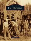La Honda