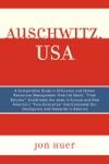 Auschwitz USA