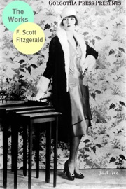 The Early Works of F. Scott Fitzgerald PDF Download