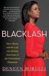 Blacklash