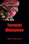 Terrorist Moneyman