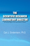 The Scientific Research Laboratory Director