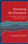 Assessing The President