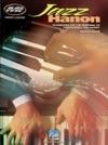 Jazz Hanon Music Instruction