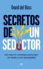Secretos de un seductor - David del Bass