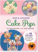 Pop.O.Licious Cake Pops