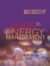 Guide To Energy Management 6th Edition