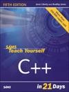 Sams Teach Yourself C In 21 Days 5e