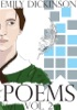 Poems (Vol. 2)
