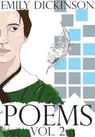 Poems Vol 2