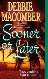 Sooner or Later PDF Download