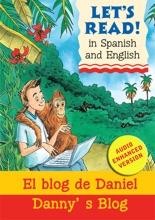 El Blog De Daniel/Danny's Blog