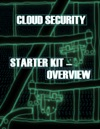 Cloud Security Starter Kit  Overview