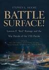 Battle Surface