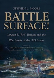 Battle Surface! PDF Download