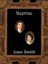Reprise A Regency Romance