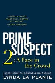 Prime Suspect 2 PDF Download