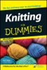 Knitting For Dummies ®, Mini Edition