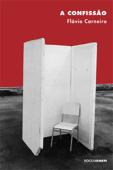A confissão Book Cover