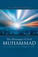 Messenger Of God: Muhammad