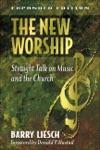 The New Worship