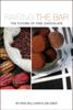 Pam Williams & Jim Eber - Raising the Bar: The Future of Fine Chocolate artwork