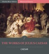 The Works Of Julius Caesar
