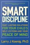 Smart DisciplineR