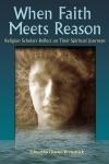 When Faith Meets Reason