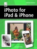iPhoto for iPad and iPhone