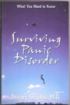 Surviving Panic Disorder